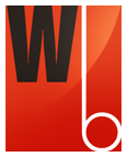 De Waaiberg