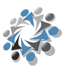 Icon-team-BW-Blue