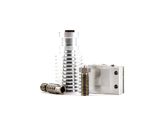 CleanTip High Flow Bundle - 1.75mm x 0.60mm