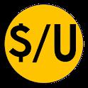 Unit Pricer - Compare Prices icon