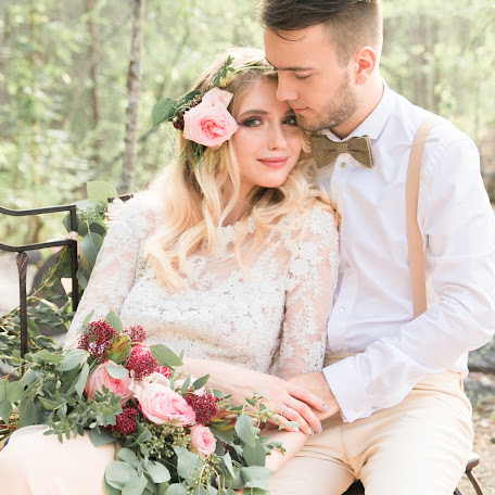 Wedding photographer Maksim Balukov (BalukovMaX). Photo of 29.06.2016