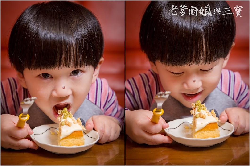 簡單、方便又豐富!日清原來也有能滿足小娃們早餐的期待!...日清宇治抹茶綜合水果穀物脆、日清豐盛果實綜合水果穀物脆
