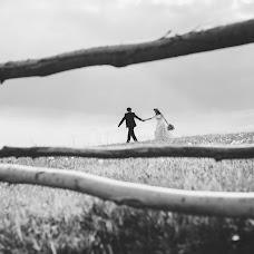 Wedding photographer Sergey Gusakov (Husakov). Photo of 24.06.2016