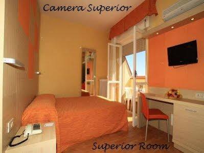 Regent Hotel NON REFUNDABLE ROOM