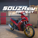 SouzaSim Project 4.6