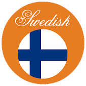 Swedish Learning Free