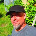 Foto de perfil de bo67