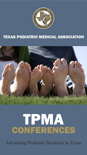TPMA Conferences