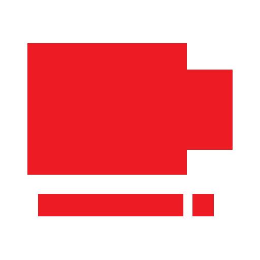 Webzen Inc. avatar image