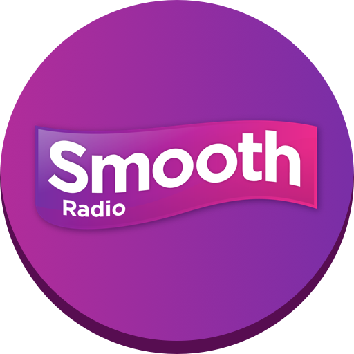 Smooth Radio file APK for Gaming PC/PS3/PS4 Smart TV