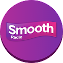 Smooth Radio icon