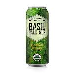 Old Bakery Basil Pale Ale