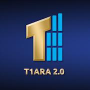 T1ARA 2.0