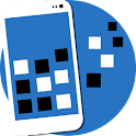 RIPDialer GSM & VoIP Dialler icon