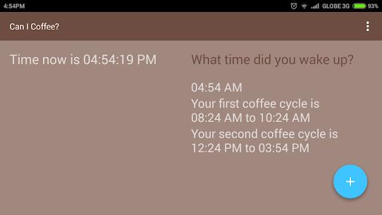 Can I Coffee? 3