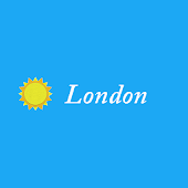 London - weather