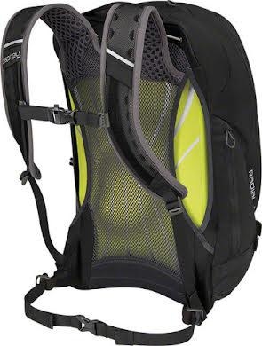 Osprey Radial 34 Backpack alternate image 0