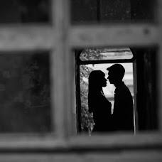 Wedding photographer Oleg Evdokimov (canon). Photo of 21.08.2014