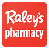 Raley's Pharmacy