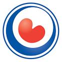 Omrop Fryslân icon