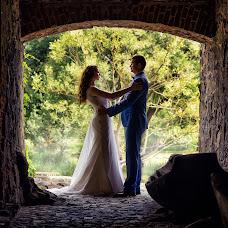 Wedding photographer Oleksandr Shvab (Olexader). Photo of 14.04.2018