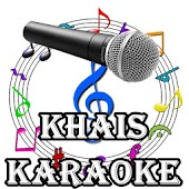 Khais Mappila Song Karaoke
