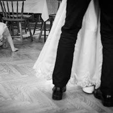 Wedding photographer Josef Steiner (steinerjosef). Photo of 31.07.2015