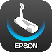 Epson M-Tracer For Putter
