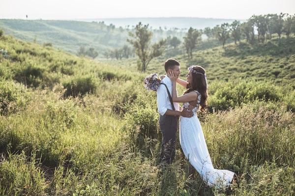 Свадебный фотограф Никита Квер (nikitakver). Фотография от 09.07.2017