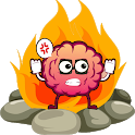 Brain Up Test icon
