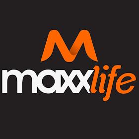 Maxx Life