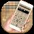 Classic Stripe Theme file APK Free for PC, smart TV Download