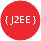 J2EE Questions and Answers