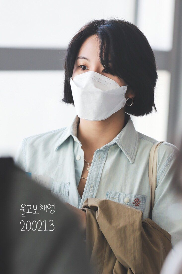 twicenewhair_chaeyoung3