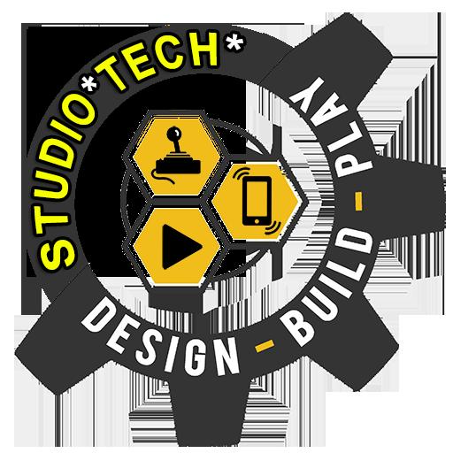 Studio Tech avatar image