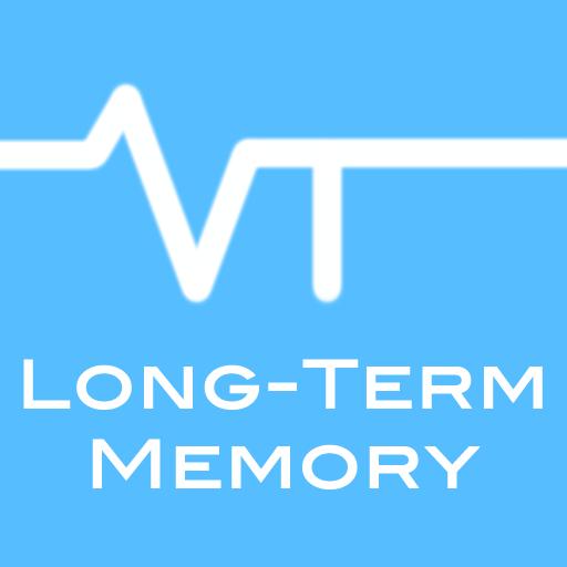 Vital Tones LongTermMemoryPro