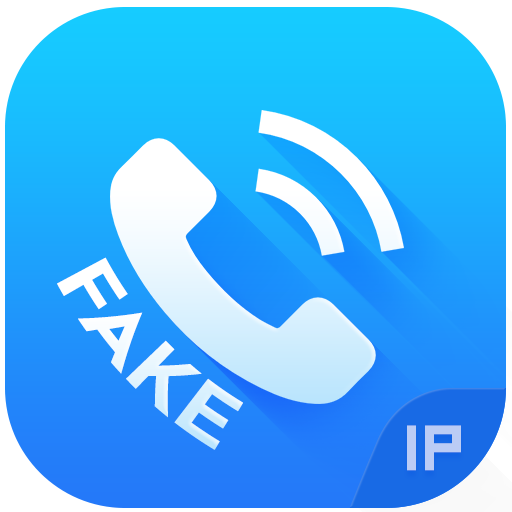 Fake Call Prank 2016