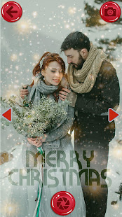 App Christmas Photo Filters And Effects APK for Windows Phone