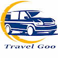 Travel Goo apk