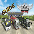 Guide For BUssid Mod icon