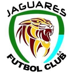 1 Jaguares 1.jpg