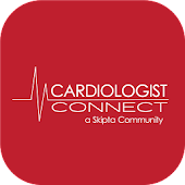 Cardiologist Connect