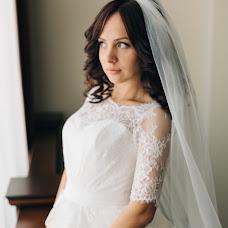 Wedding photographer Ruslan Stoychev (stoichevr). Photo of 15.05.2015