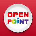 OPEN POINT:有7-ELEVEN真好! icon