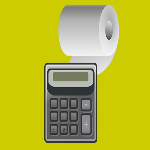 TP Calculator