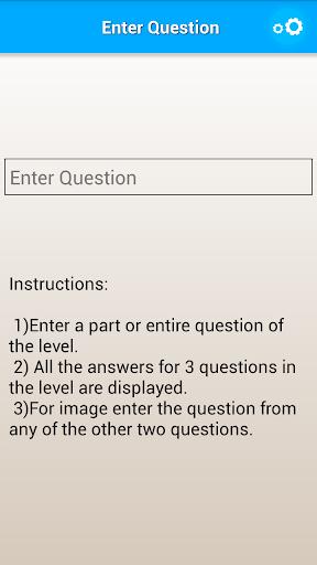 94 Answers