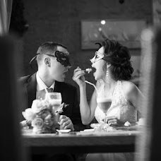 Wedding photographer Andrey Lavrenov (lav-r2006). Photo of 08.03.2013