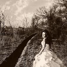 Wedding photographer Tanya Bri (BriTania). Photo of 04.07.2014