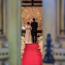 Wedding photographer Marlon Santos (marlonmss). Photo of 07.11.2017