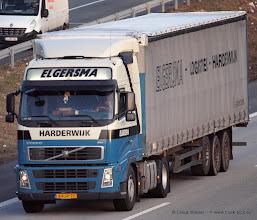Photo: ELGERSMA HARDERWIJK      ----->   just take a look and enjoy www.truck-pics.eu